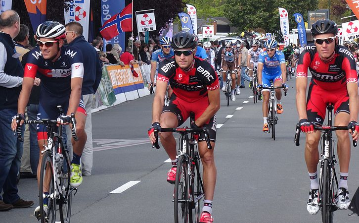 Isbergues - Grand Prix d'Isbergues, 21 septembre 2014 (C22).JPG