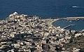 Ischia-146-Forio-Hafen-1986-gje.jpg