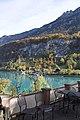 Iseltwald - panoramio - Patrick Nouhailler's….jpg