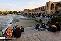 Isfahan 2020-04-24 23.jpg