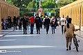 Isfahan 2020-04-24 36.jpg