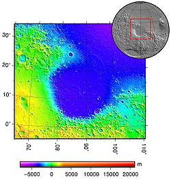 Isidis basin topo.jpg