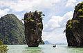 Isla Tapu, Phuket, Tailandia, 2013-08-20, DD 13.JPG