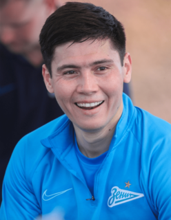 Bauyrzhan Islamkhan Kazakhstani footballer