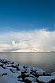 Island 2009-01-27.jpg