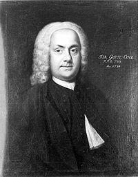 Israel Gottlieb Canz 1738.jpg