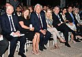 Israel Hayom Forum for Israel-US Relations (48141952663).jpg