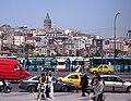 Istanbul-eminönü - panoramio - HALUK COMERTEL (1).jpg