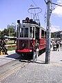IstanbulTram1.jpg