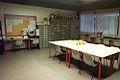IstitutoSegantiniNova04Docenti.jpg