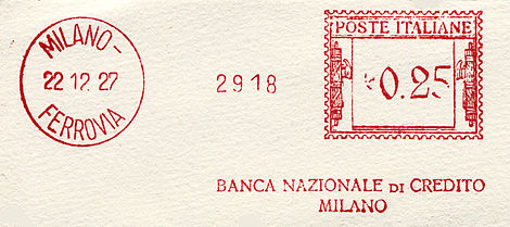 Italy stamp type A5.jpg