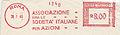 Italy stamp type CA6.jpg