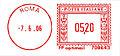 Italy stamp type CA8B.jpg