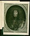 Iusta Funebria Serenissimo Principi Joanni Friderico Brunsvicensium Et Luneburge ... Platte (02).jpg