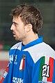 Ivan Demetz - Italy-Slovenia 07.02.2015 (2).jpg