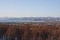 Iwanai - 岩内 - panoramio.jpg