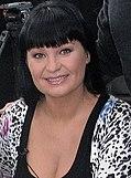 Iwona Pavlović (cropped).jpg