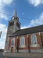 Iwuy église 3.JPG