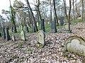 Jüdischer Friedhof Fürfeld 04.jpg