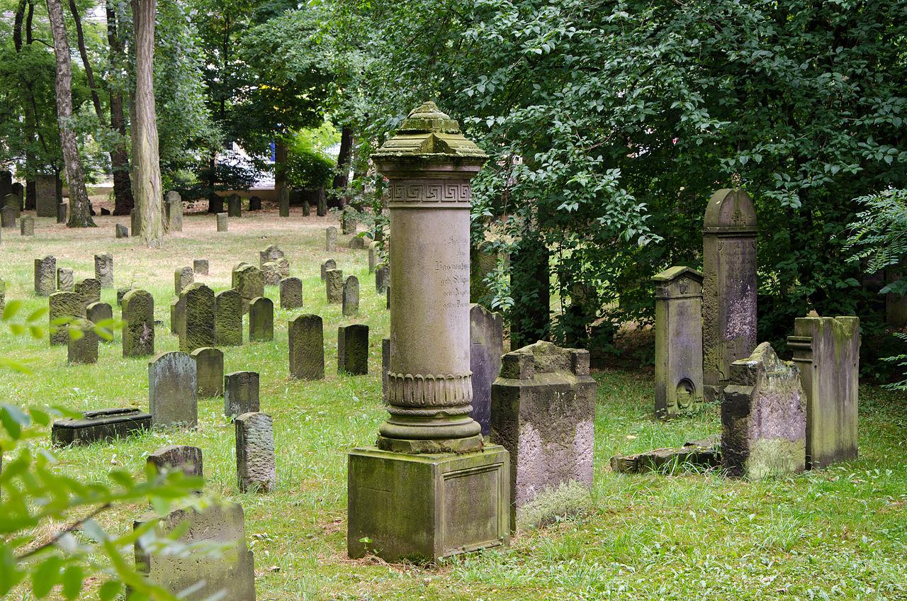 Jüdischer Friedhof Wandsbek.jpg
