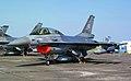 J-655 F-16BM Dutch Air Force (3217547763).jpg