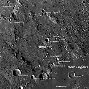 J. Herschel - LROC - WAC.jpg