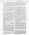 "J. Mayow; A. Wood ""Athenae Oxioniense"", 1817 Wellcome L0020237.jpg"