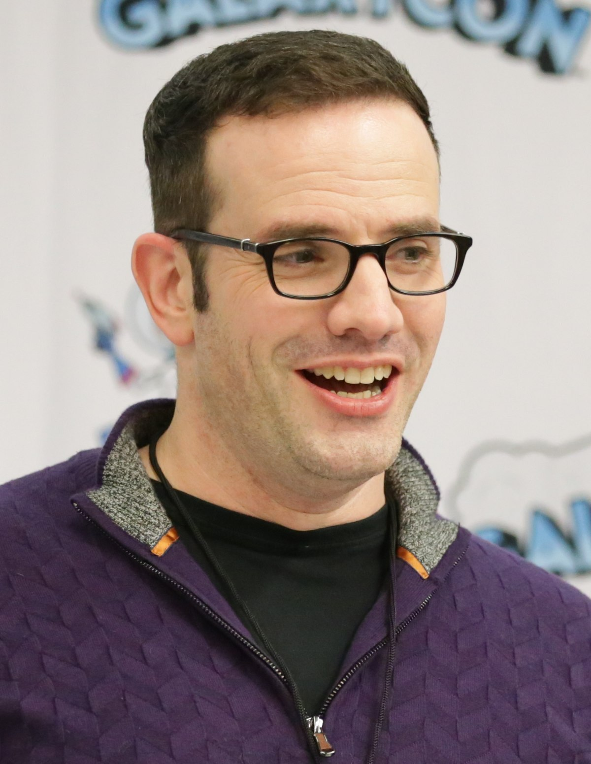 J Michael Tatum Wikipedia Choose your english (international) voice over / voice over actor. j michael tatum wikipedia
