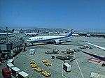 JA-783A (47961238916).jpg