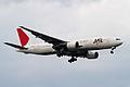 JAL B777-200(JA8979) (4608172619).jpg