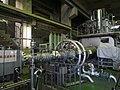 JAXA 1.27m Hypersonic Wind Tunnel P4223597.jpg