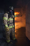 JBER firefighters conduct live-fire and rescue training 150520-F-YH552-024.jpg