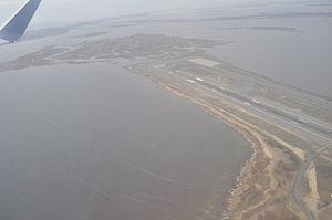 JFK runway 23R & Jamaica Bay.jpg