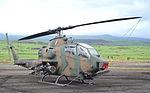 JGSDF AH-1S higashi fuji Firing Space.JPG