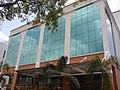 JKP Building - panoramio.jpg