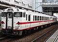 JNR kiha40 morioka-color 20090805.jpg
