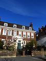 JOHN FRANCIS BENTLEY - 43 Old Town Clapham London SW4 0JL.jpg