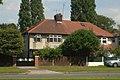 JOHN LENNON CHILDHOOD HOME, LIVERPOOL, ENGLAND.jpg