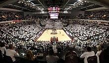 JQH Arena Whiteout.jpg
