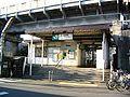 JRE-Hamakawasaki-Station-1.jpg