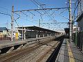 JREast-Kawagoe-line-Sashiogi-station-platform.jpg