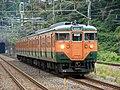 JRW series113 Kosei.jpg