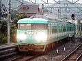 JRW series117-Wakayama.jpg