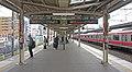 JR Soga Station Platform 5・6.jpg
