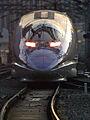 JR West 500 021.jpg