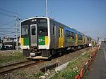 JR kururi line kinaE130kei.JPG