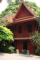 JT House - Jim Thompson House, Bangkok - Thailand - panoramio.jpg