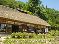 Ja-fukushima-ohuchijuku-6.jpg