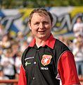 Jacek Woźniak (2010).jpg