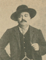 Jacintho Gonçalves - Ilustração Portugueza (31Mai1920).png